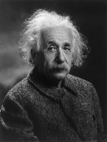 Albert Einstein Math Quotes Funny Sayings Inspirational Thoughts