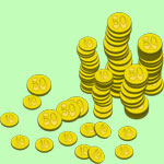 Learn about Money with Free Interactive Activities