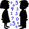 Arithmetic Race - Fun Classroom Math Activity for Teachers