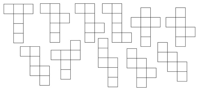 math worksheet : cube nets  free math photos  images : Math Cubes Worksheet