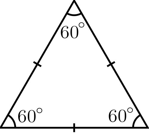 Equilateral Triangle Picture Free Math Photos Images