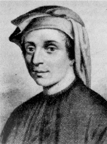 Born in 1170, Italian mathematician Leonardo Pisano Bigollo (better known as Fibonacci) is famous for spreading the Hindu-Arabic numeral system and a number sequence later named after him (Fibonacci numbers).