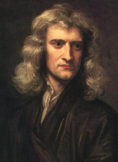 Born in 1642, English scientist and mathematician Isaac Newton made influential contributions to a range of mathematical fields and is widely regarded as one of the greatest scientists of all time.