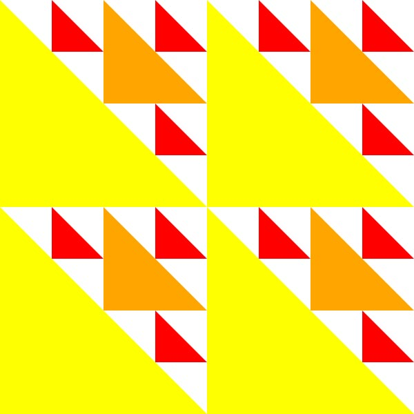 Number additionally Sierpinskitrianglepattern additionally Name Coordinate Plane Axis Labeled Tenth Inch moreover Mathematics furthermore Pz. on geometry worksheets