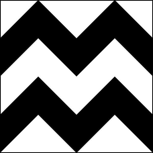 zig zag pattern pictures of geometric patterns designs. Black Bedroom Furniture Sets. Home Design Ideas