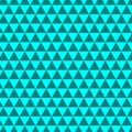 Triangle Tiling Picture