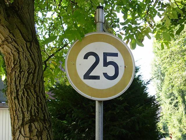 number25.jpg