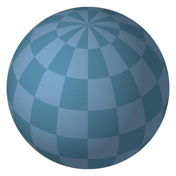 Sphere Picture