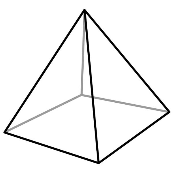 Triangle  Wikipedia