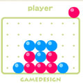 Play Connect Four Online - 4 in a Row Wins!