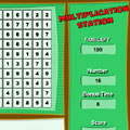 Play Free Math Games