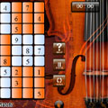 Play this fun sudoku game