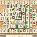 math mahjong game