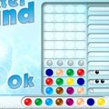 Play Fun Logic Games Online