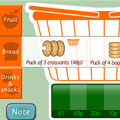 Free Math Activities Online