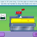 Learn about subtraction online