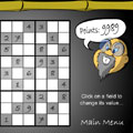 Play kids sudoku games online