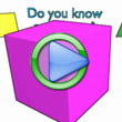 Help kids learn about shapes